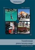 P. Cybula (red.), Transformacje prawa turystycznego.indd