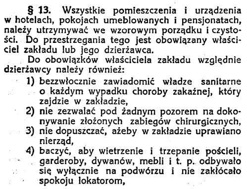 par. 13
