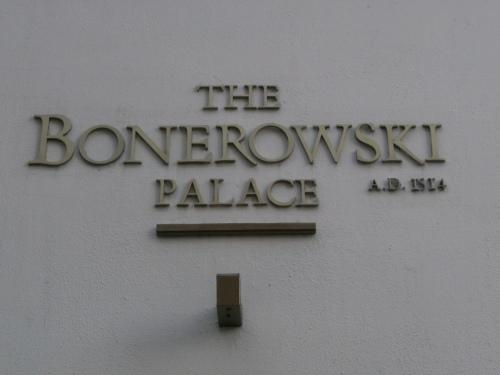 Bonerowski