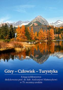 gory_czlowiek_turystyka