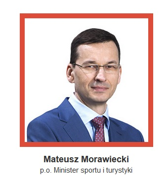 RMF Morawiecki